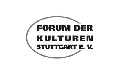 1_veranstalter_forumdK