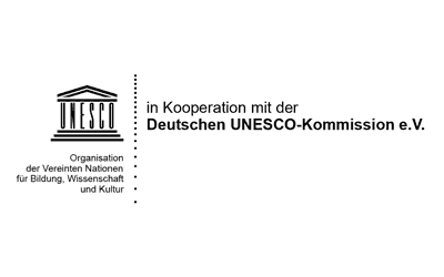 3_kooperationspartner_unesco
